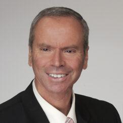 Greg Bambury